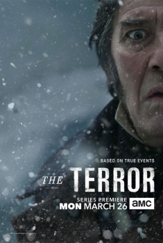 The Terror (Serie TV)