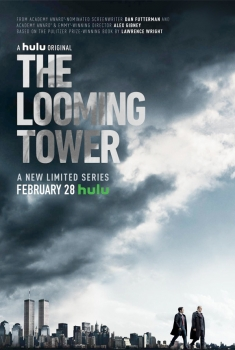 The Looming Tower (Serie TV)