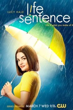 Life Sentence (Serie TV)