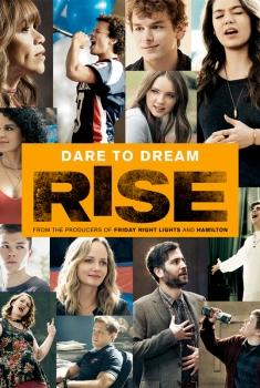 Rise (Serie TV)