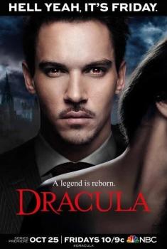 Dracula (Serie TV)