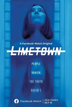 Limetown (Serie TV)