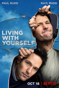 Living with Yourself (Serie TV)