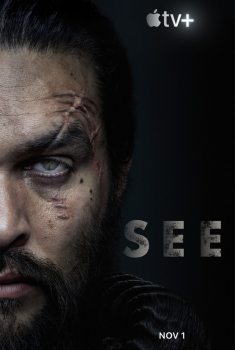 See (Serie TV)