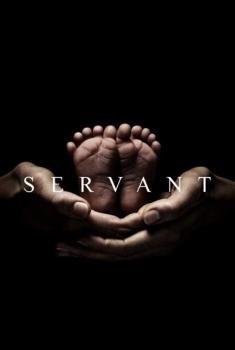 Servant (Serie TV)