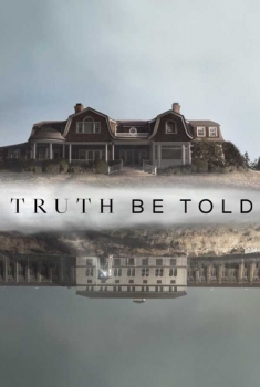 Truth Be Told (Serie TV)