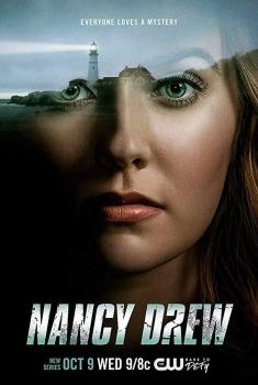 Nancy Drew (Serie TV)