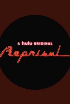 Reprisal (Serie TV)