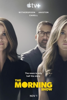 The Morning Show (Serie TV)
