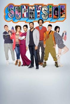 Sunnyside (Serie TV)