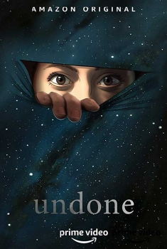 Undone (Serie TV)