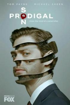 Prodigal Son (Serie TV)