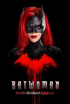 Batwoman (Serie TV)