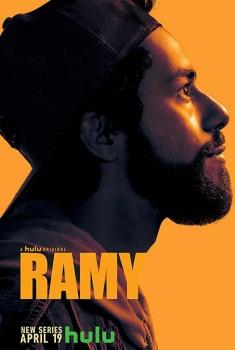 Ramy (Serie TV)