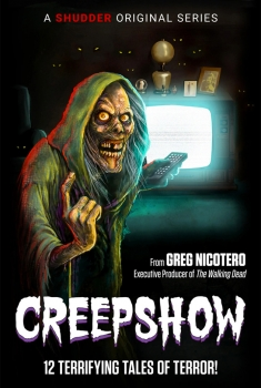 Creepshow (Serie TV)