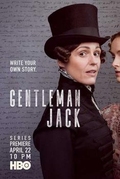 Gentleman Jack (Serie TV)