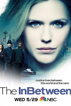 The InBetween (Serie TV)