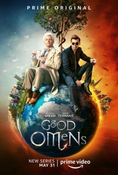 Good Omens (Serie TV)