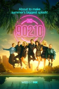 BH90210 (Serie TV)