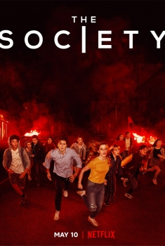 The Society (Serie TV)