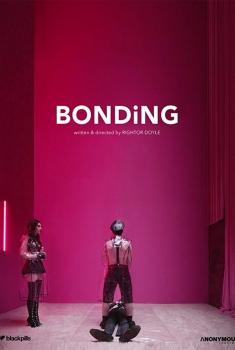 Bonding (Serie TV)