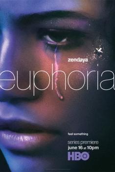 Euphoria (Serie TV)