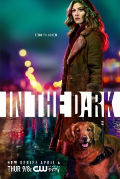 In the Dark (Serie TV)