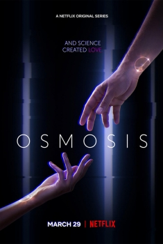 Osmosis (Serie TV)