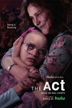 The Act (Serie TV)
