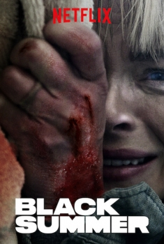 Black Summer (Serie TV)