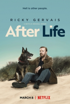 After Life (Serie TV)