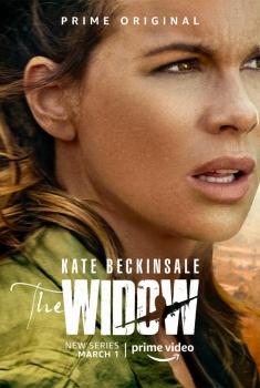 The Widow (Serie TV)