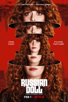 Russian Doll (Serie TV)