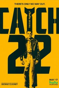 Catch-22 (Serie TV)