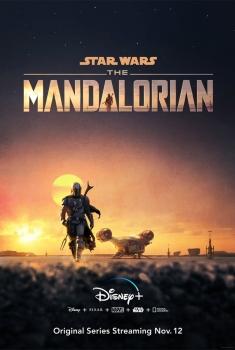 The Mandalorian (Serie TV)