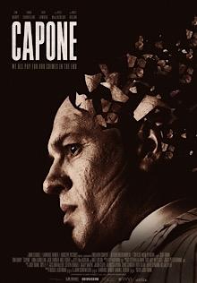 Al Capone (2020)