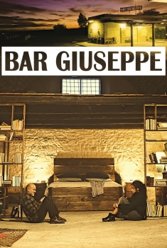 Bar Giuseppe (2020)