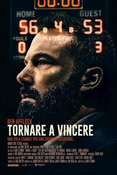 Tornare a Vincere (2020)
