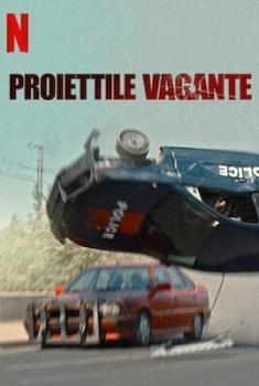 Proiettile vagante (2020)