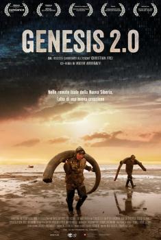 Genesis 2.0 (2020)