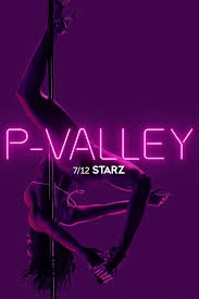 P-Valley (Serie TV)