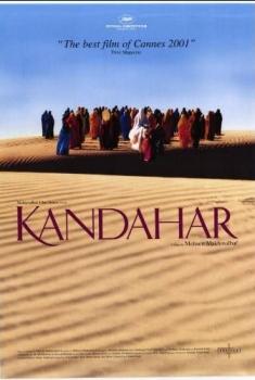Kandahar (2021)