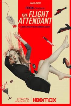 The Flight Attendant (Serie TV)