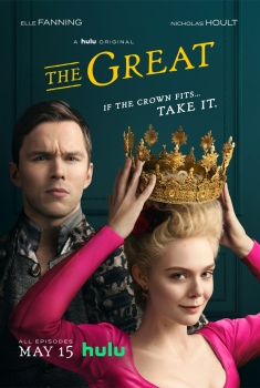 The Great (Serie TV)