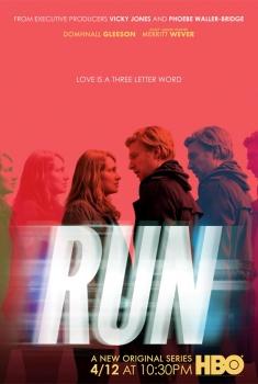 RUN (Serie TV)