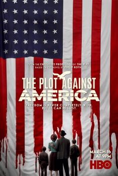 Il complotto contro l'America (Serie TV)