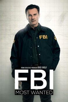 FBI: Most Wanted (Serie TV)