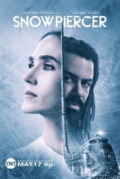 Snowpiercer (Serie TV)