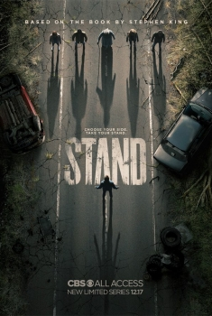 The Stand (Serie TV)