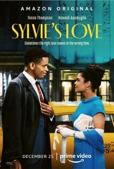 Sylvie's Love (2020)